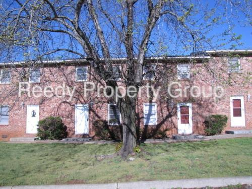 506 Grigsby Avenue #1 Photo 1