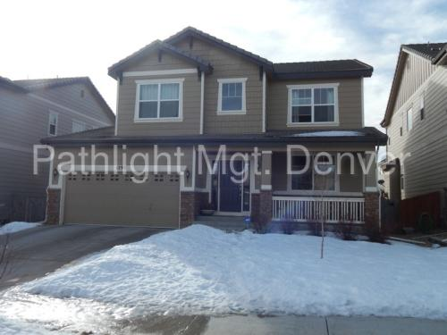 1292 Mathews Way Photo 1