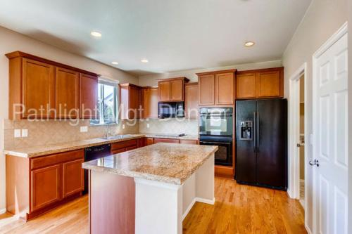 6315 Spring Valley Road Photo 1