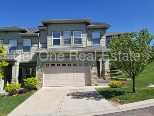 14751 Blue Skye Court Photo 1