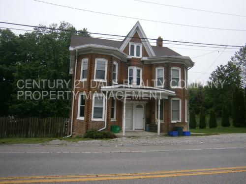 70 N Penn Street Photo 1