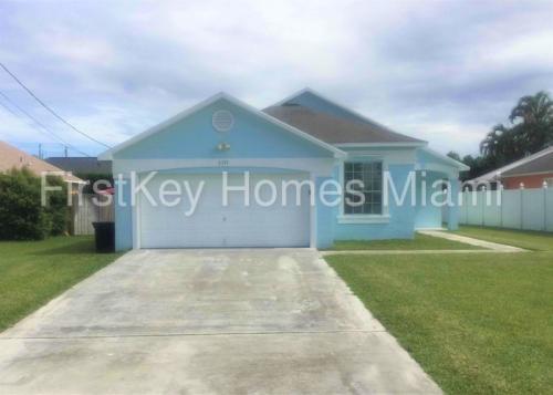 6345 Lauderdale Street Photo 1