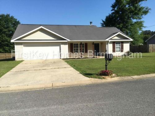 18460 Marsh Parkway Photo 1