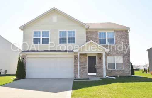 13006 Quarterback Lane Photo 1