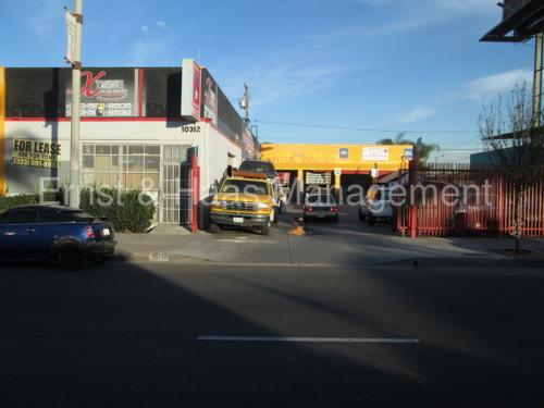 10312 Atlantic Avenue Photo 1