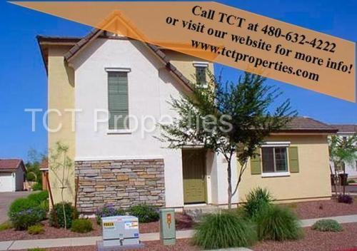 574 N Citrus Lane Photo 1