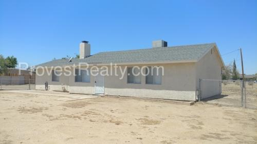 14860 Manzano Road Photo 1