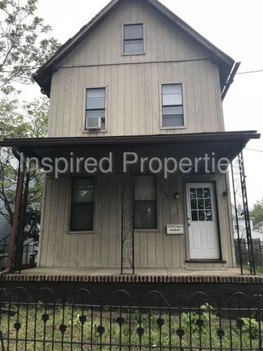 138 Webster Street Photo 1
