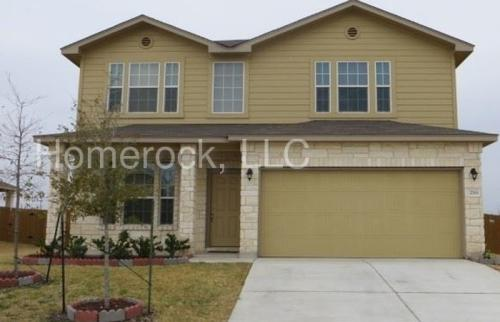 2701 Black Orchid Drive Photo 1