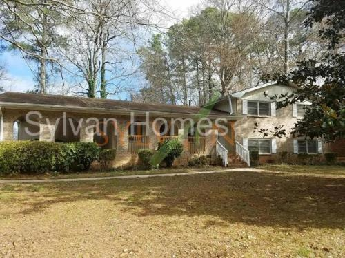 4804 Thompson Mill Road Photo 1