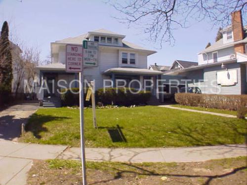 1359 Culver Road Photo 1