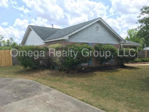 7006 Givens Court Photo 1