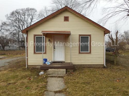 3134 S Lockburn Street Photo 1