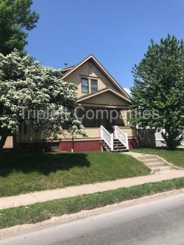 2825 Lincoln Way Photo 1