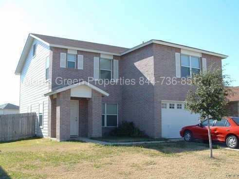 13225 Dearbonne Drive Photo 1