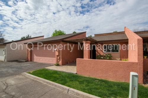 2256 W Lindner Avenue #26 Photo 1