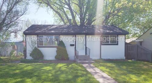 247 Stinson Avenue Photo 1