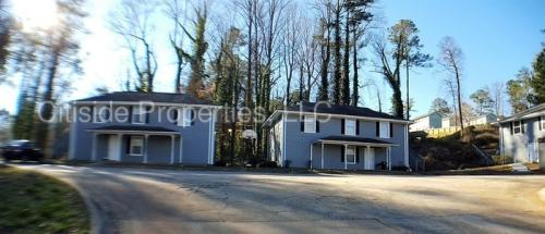 2805 White Oak Drive Photo 1