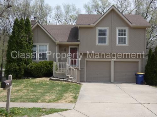 405 Woodland Avenue Photo 1
