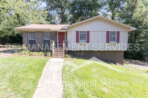 4882 Shady View Drive Photo 1