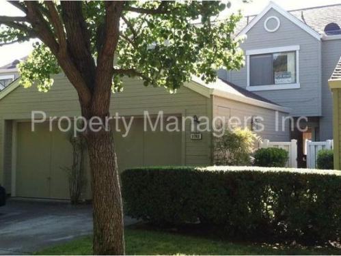 3762 Northridge Drive Photo 1