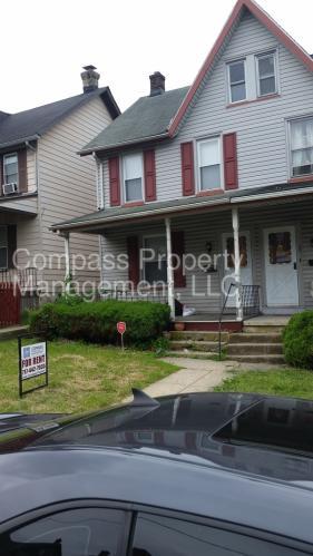 72 Virginia Avenue Photo 1