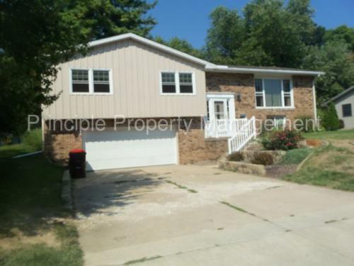 2715 W Newman Parkway Photo 1