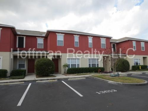 13013 Kings Crossing Drive Photo 1