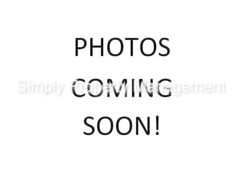 10614 W Coronado Road Photo 1