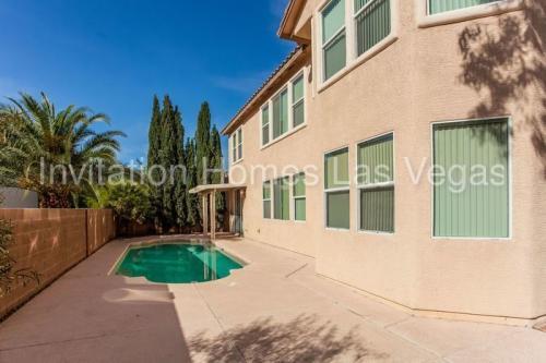 8420 Baldwin Canyon Lane Photo 1