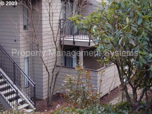 11 Crestfield Court Photo 1