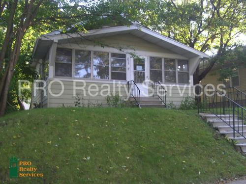 878 Carroll Avenue Photo 1