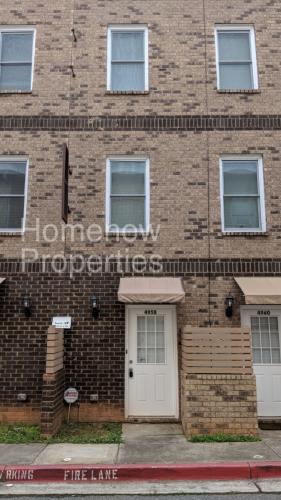4958 West Street Photo 1