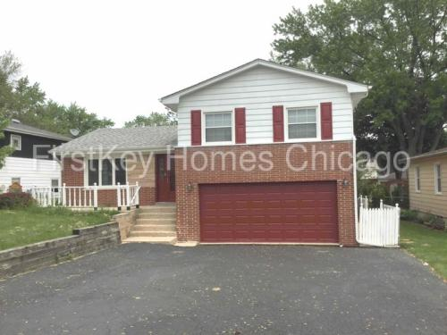 3815 N Williams Street Photo 1