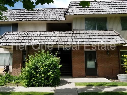 4500 Atherton Drive #26 Photo 1
