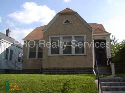 1014 Fremont Avenue E Photo 1