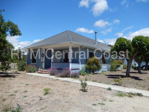 5145 Ranchita Canyon Road Photo 1