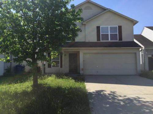 10827 Sterling Apple Drive Photo 1
