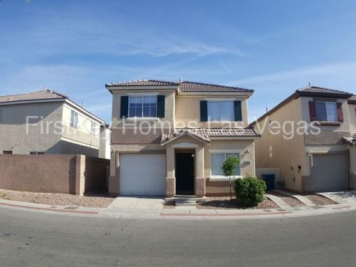 5244 Paradise Valley Avenue Photo 1