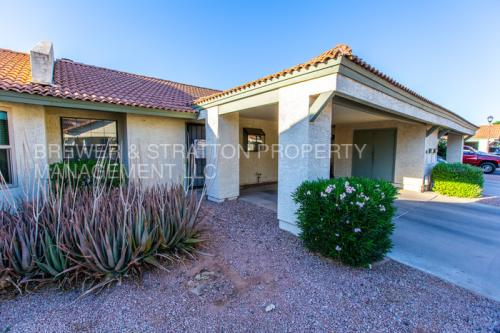 1500 N Sunview Parkway #36 Photo 1