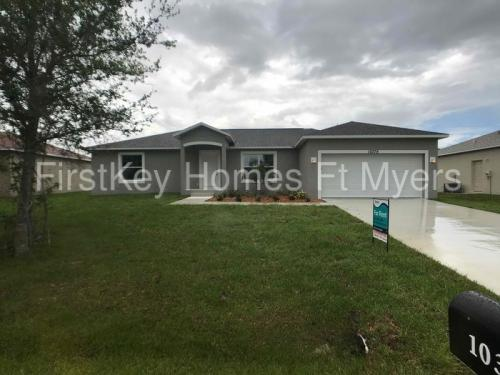 10379 Grail Avenue Photo 1