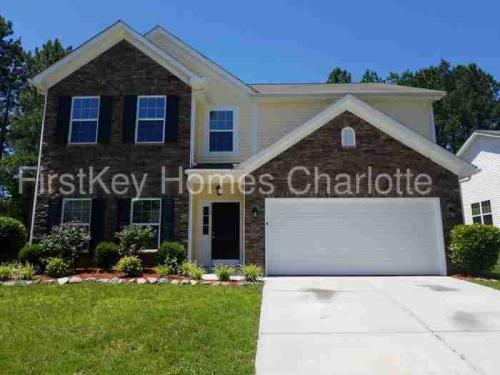 332 Trout Valley Road Photo 1