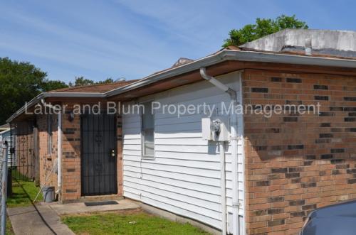 7818 Bass Street Photo 1