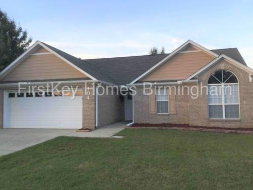 104 Summerchase Parkway Photo 1