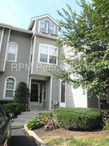 409 Cheswold Court Photo 1