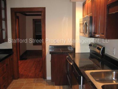143 W Filbert Street Photo 1