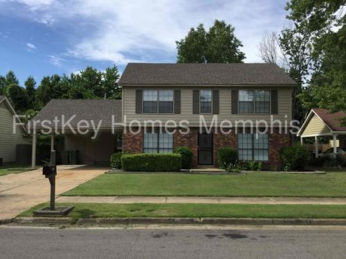 7196 Butterfly Drive Photo 1