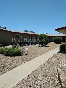 7225 E Belleview Street #2 Photo 1