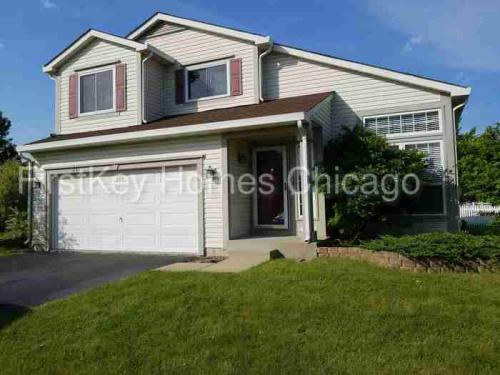 840 Taralon Trail Photo 1