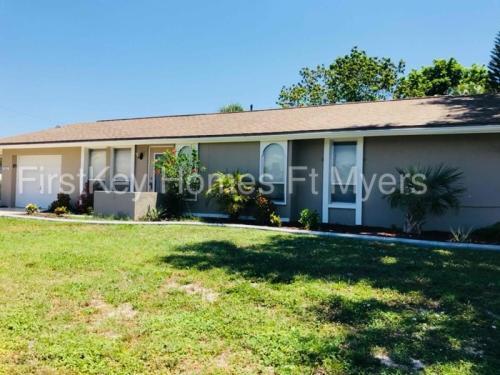 2582 Lake View Boulevard Photo 1
